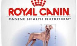 Pleasant View Farms carries the Royal Canin and Diamond Brand lines of dog foods specially formulated for your breed and age of dog. Call or drop in and ask about our Loyalty Program!